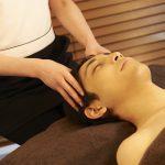 『メンズラパルレ』フェイシャル 顔筋トレーニングプログラムコースの内容と詳細