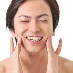 『メンズラパルレ』フェイシャル 清潔引き締めプラン 毛穴・美肌ケアコースの内容と詳細